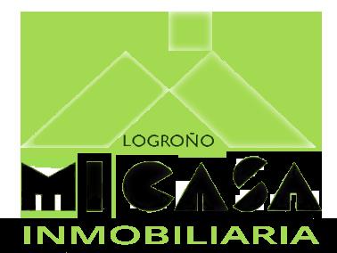 Agencia Inmobiliaria iMicasa en Logroño, La Rioja
