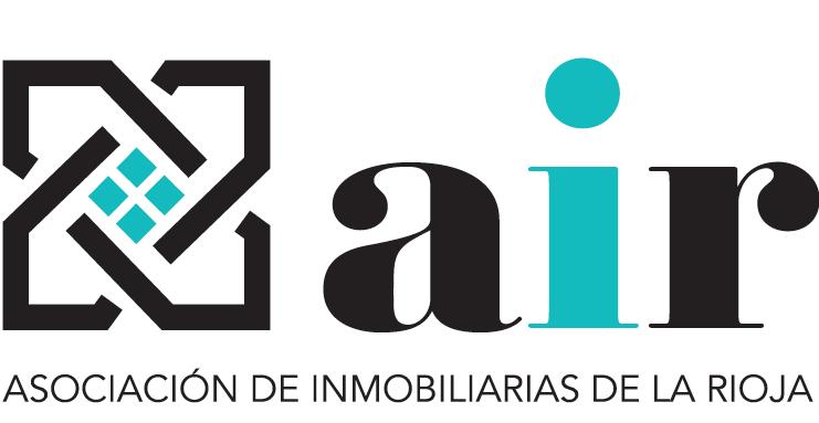 Asociación Inmobiliaria Air en Logroño, La Rioja